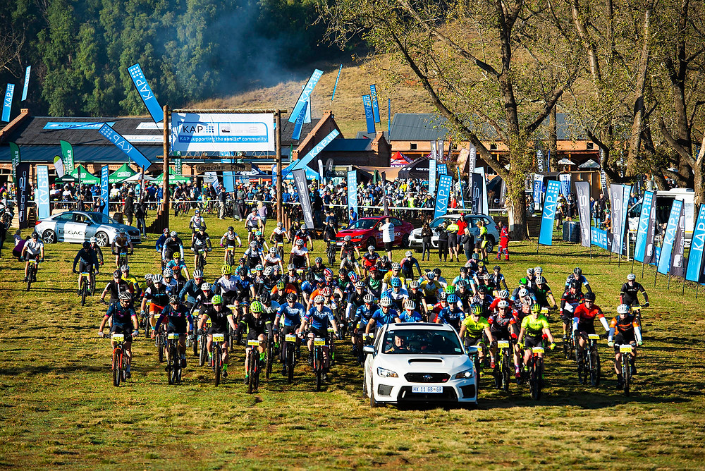 Image by Anthony Grote - sani2c