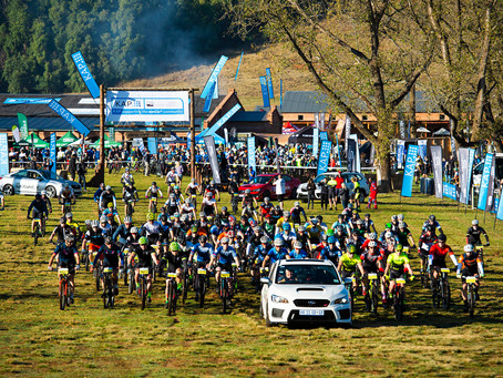 All set for the 2020 KAP sani2c - last call for entries!