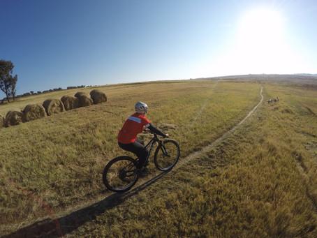 8 Myths About Women Who Mountain Bike