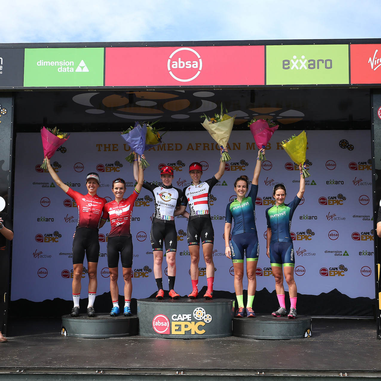 ACE19_Stage2_ShaunRoy_3216