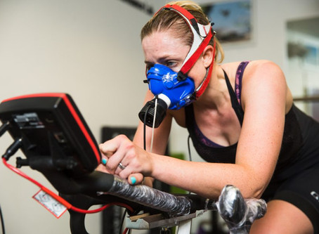 How differently should you be training from men, as a woman?