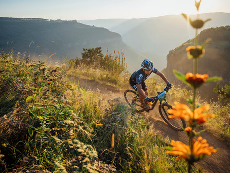 Organisers of KAP sani2c announce new dates in December