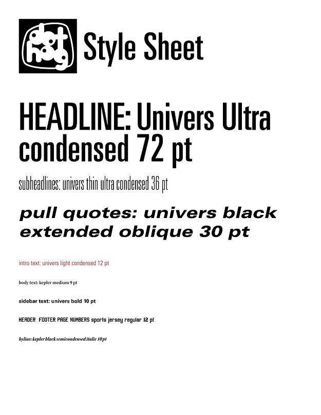 Dothog Style Sheet.jpg