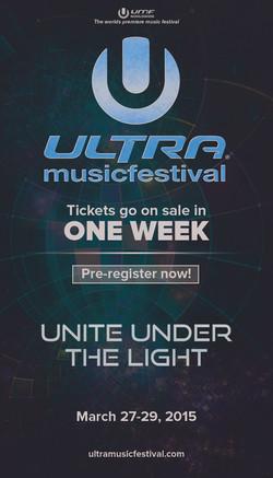 Ultra Invite.jpg