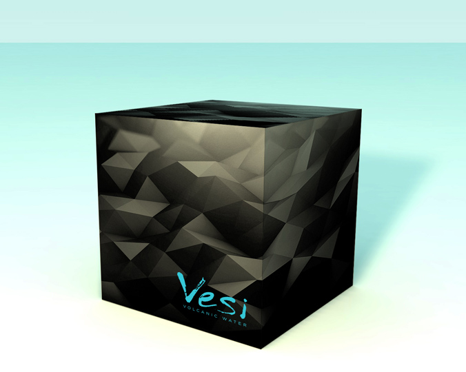 Box-Front-Final