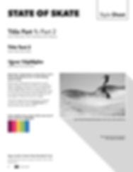 SoS Style Sheet.jpg
