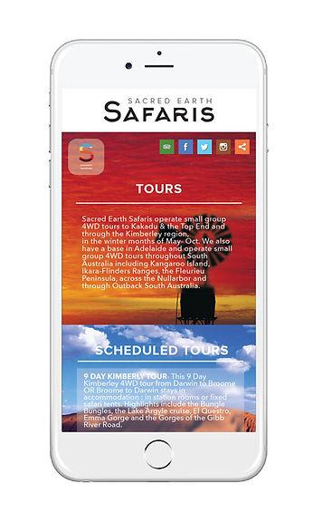 Sacred Earth Website_Mobile Tours.jpg