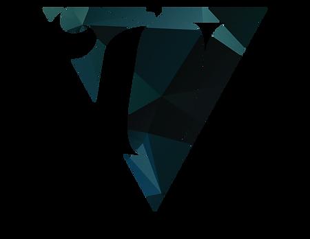 VU Logo dark-01.png