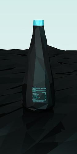 Bottle-Back-Final