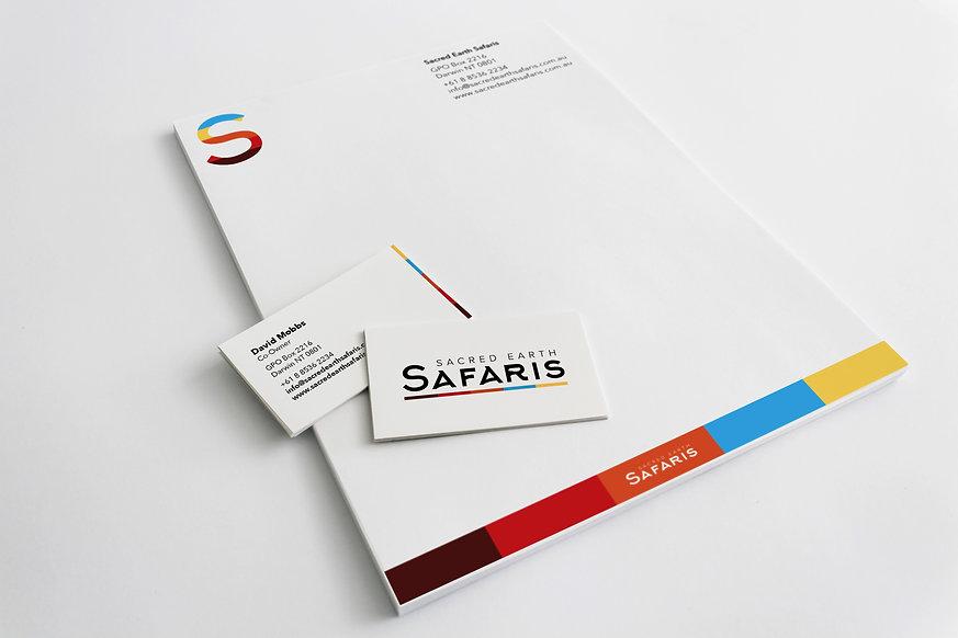 letterhead card mock.jpg