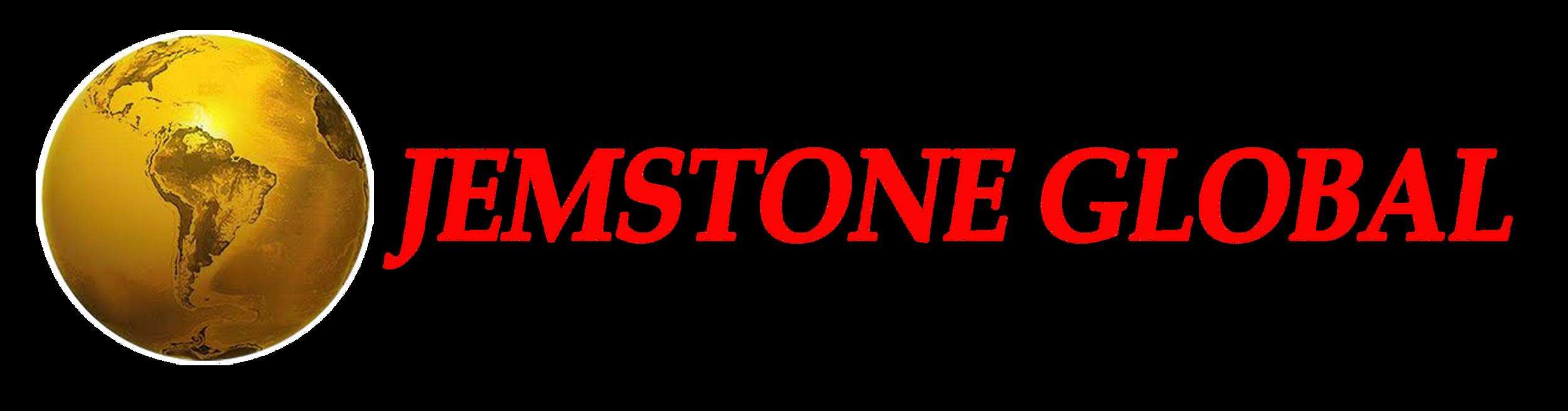 Jemstone Global