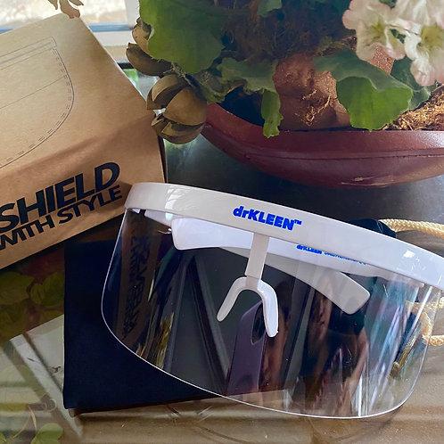 DrKleen Shield - Professional