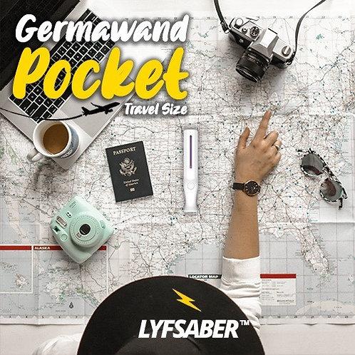 GERMAWAND POCKET