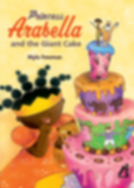 Arabella_Cake_Cover_large.png
