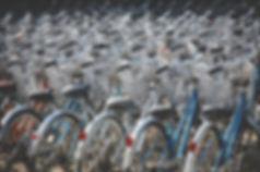 many many bicycles-1246597__340.jpg