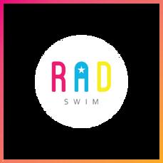 Rad Swim