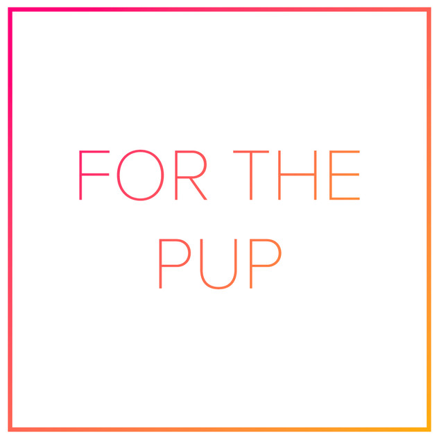 for-the-pup.jpg