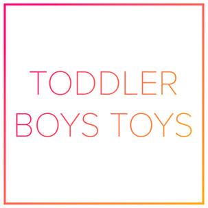 toddler-boys-toys.jpg