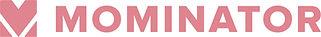 mominator light pink.jpg