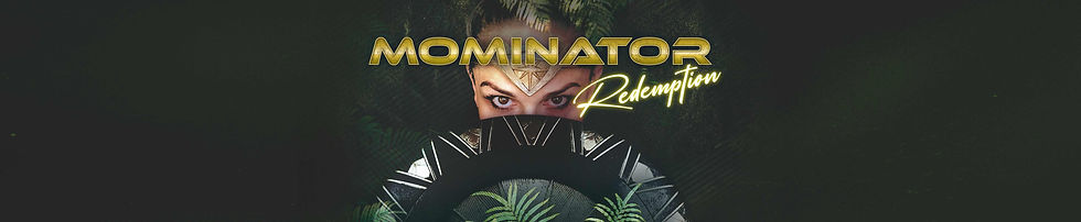 mominator-2021-creative-jungle-strip.jpg
