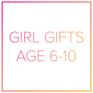 girl-gifts-age-6-10.jpg