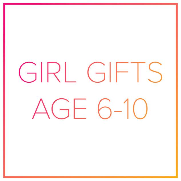 girl-gifts-age-6-10.jpg