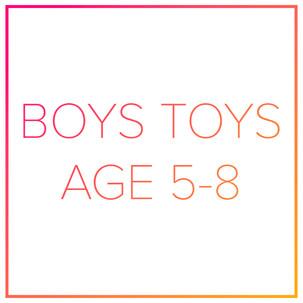 boys-toys-age-5-8.jpg