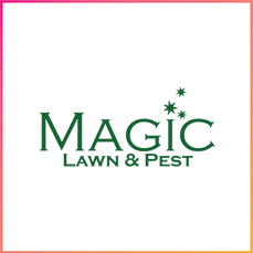 Magic Lawn & Pest