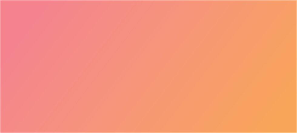 bfj gradient-01.jpg
