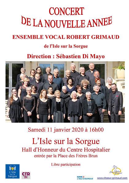 2020-janvier-Concert-nouvelle-année.jpg