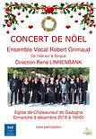 2018_décembre_concert_de_Noel.jpg