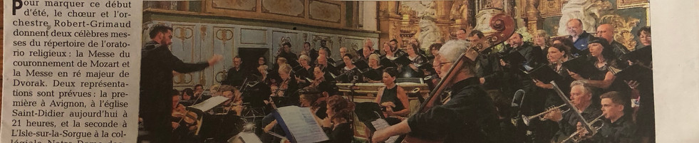 2017 - concert Mozart et  Dvorak.jpg