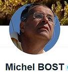 Michel Bost.JPG