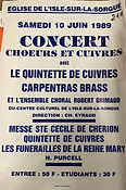 1989_juin_concert_à_l'Isle_choeurs_et_cu