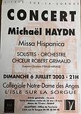 2003_juillet_Michaël_Haydn_l'Isle_IMG_17