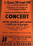 1988__B__mai_concert_à_la_cathédrale_d'A
