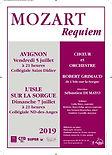 2019-juillet-Mozart-Requiem.jpg