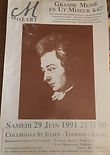 1991__A__juin_Mozart_grand_messe_en_ut_m