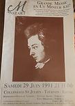 1991__A__juin_Mozart_grand_messe_en_ut_m