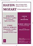 2016  B  juillet concerts Avignon et l'I