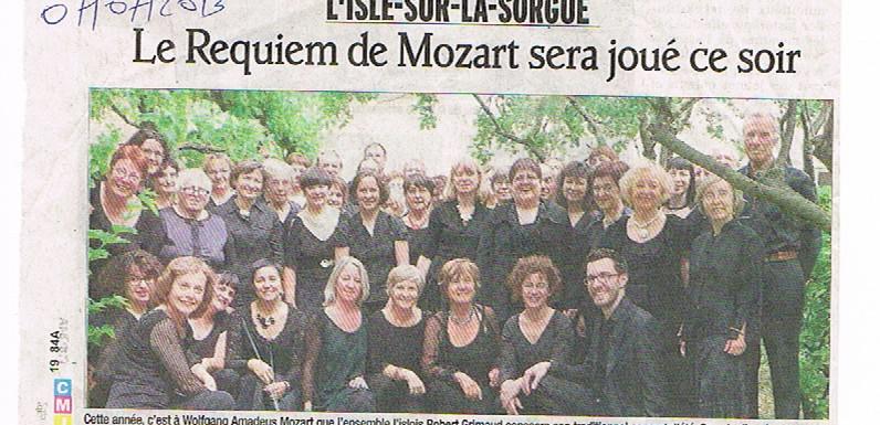 2013 - Concert Requiem de Mozart.jpg