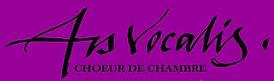 Ars Vocalis.JPG