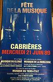 1989_juin_fête_de_la_musique_Cabrières_I