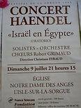 1995_juillet_Haendel_Israël_en_Egypte_P1
