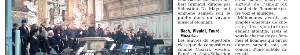 2015_-_Concert__40_ans_du_choeur_Robert_
