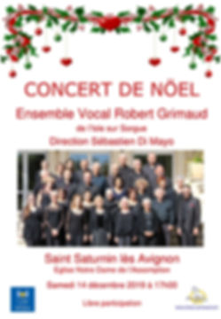 2019_décembre-concert_de_Nöel.jpg
