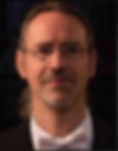 René_Linnenbank.JPG