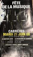 1988__D__juin_fête_de_la_musique_à_Cabri