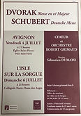 2008 juillet Dvorak Schubert IMG_1765.jp