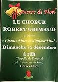 2004__D_décembre_concert_de_Noël_chapell